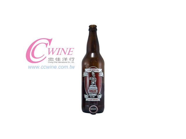 Rogue Dead Guy Ale ù��P���f���355ml/24�J�~�˰�s