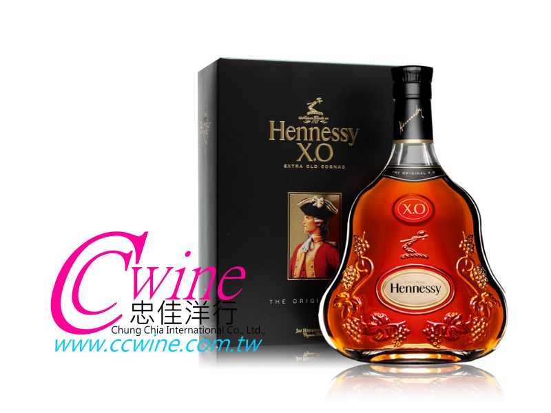 �a����XO�z�������a Hennessy XO<font color=&quot;red&quot;>
